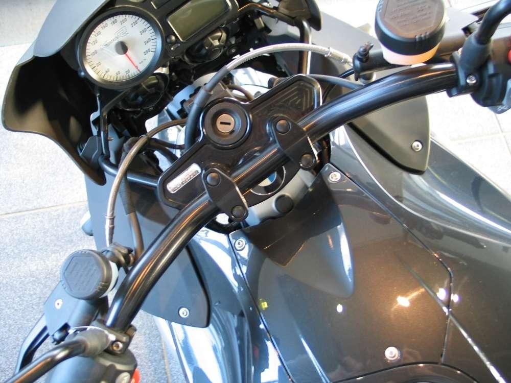 Superbike Handlebar K 1200 S